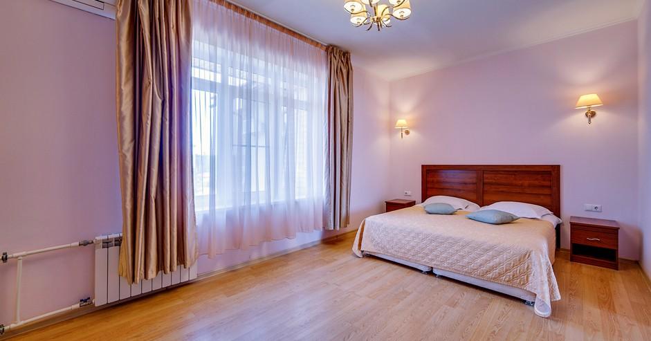 Апартаменты яхонты цены на недвижимость в венеции